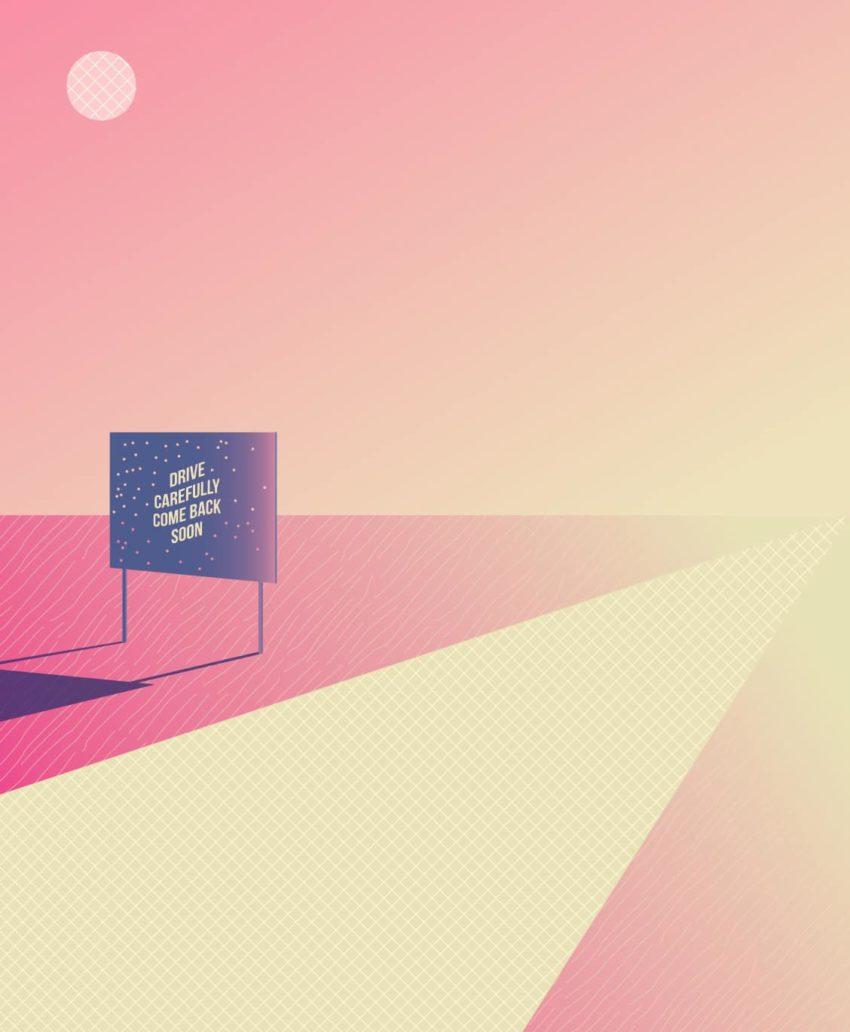 [ST]Portfolio-2018-AllegoryRidge-5