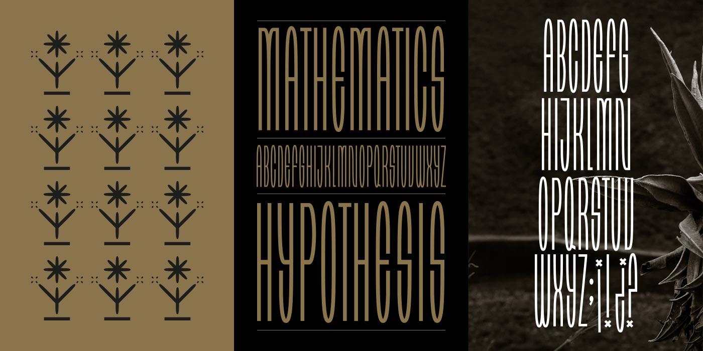 [ST]typefaces_3