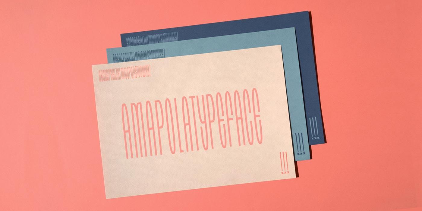 [ST]typefaces_4